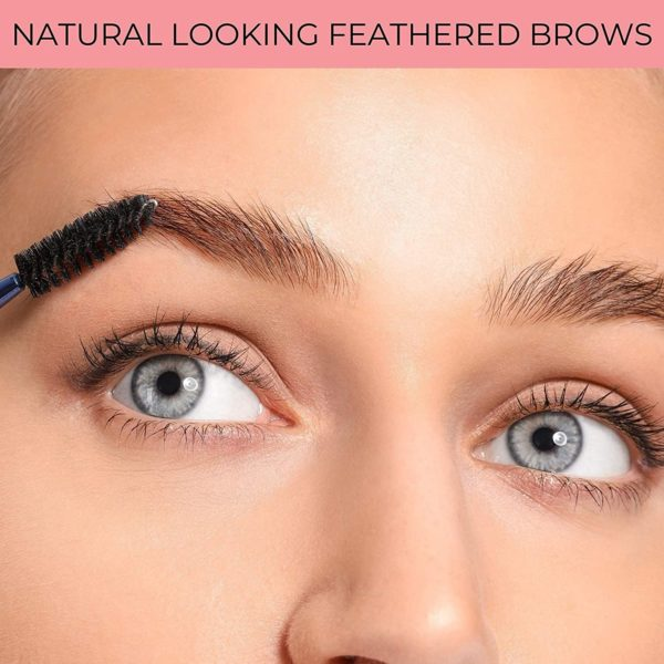 Perfect Brow Soap Brows