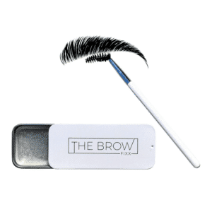 Brow Fixx Soap Brows and Spoolie
