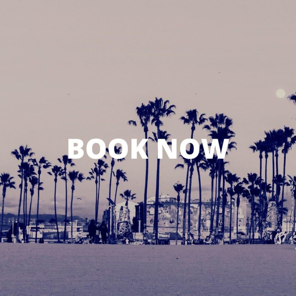 Santa Monica Location